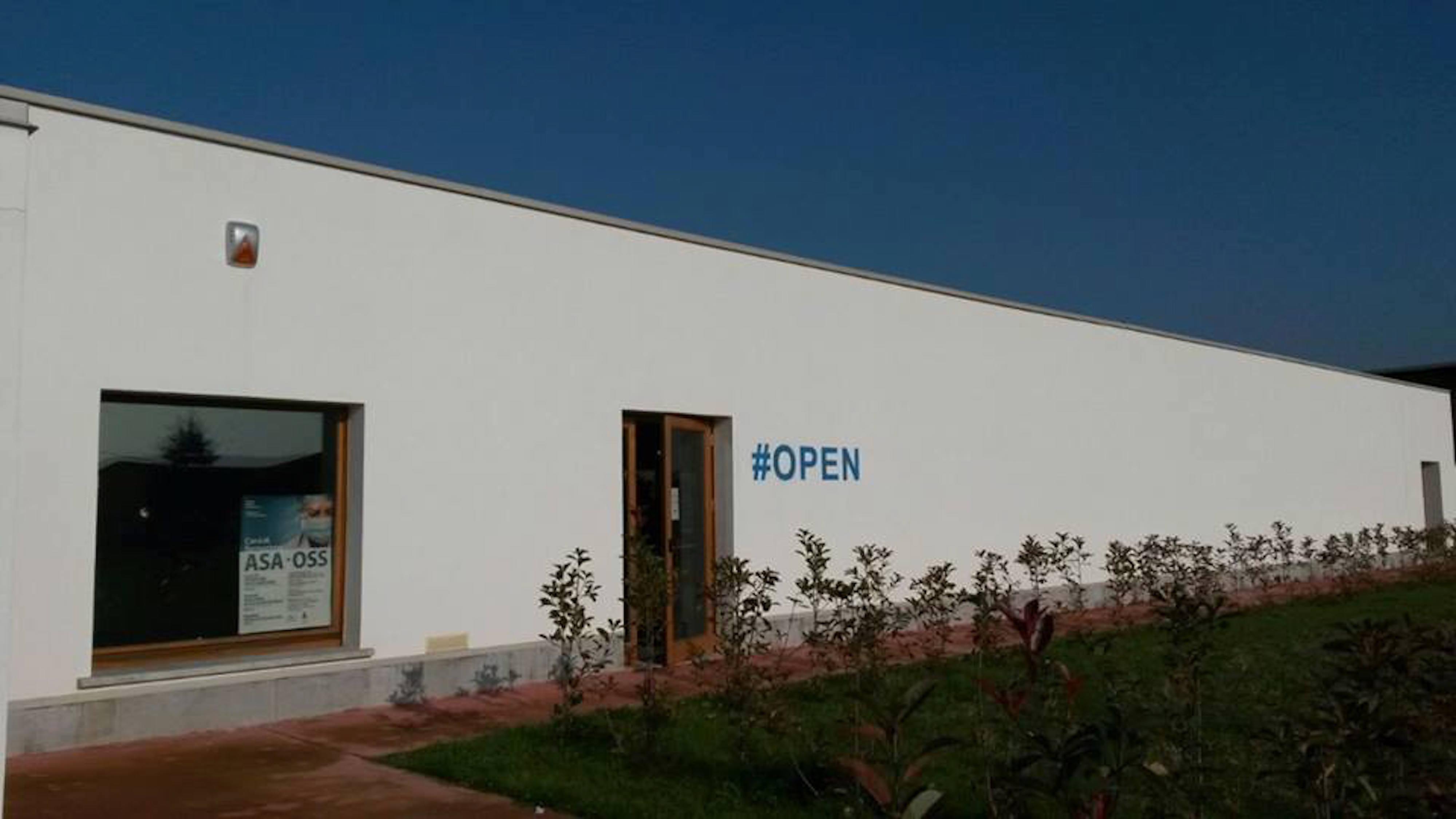 open-tvp-esterno