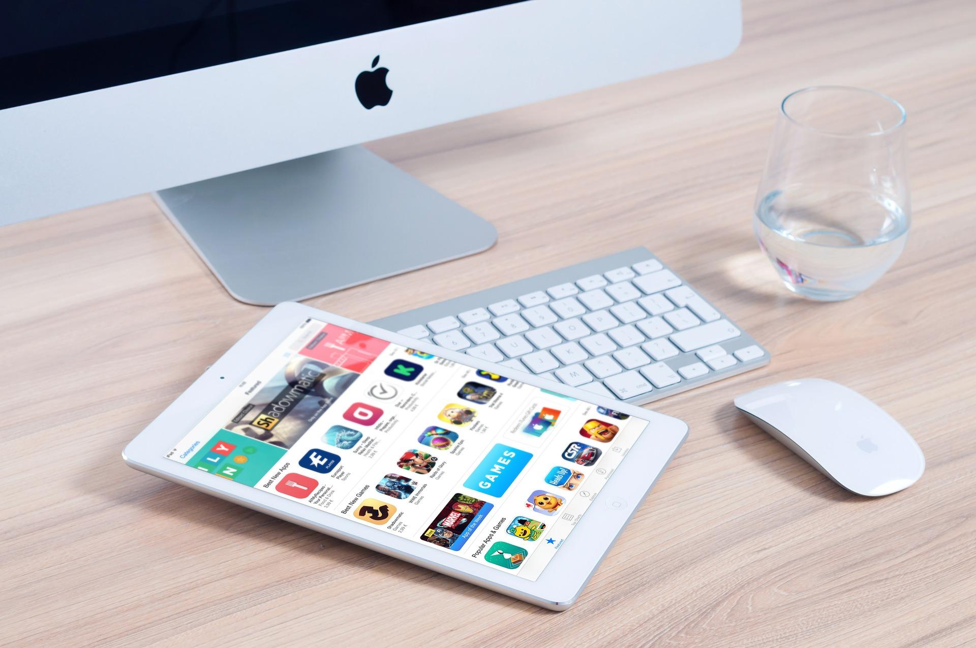 strumenti mac per la navigazione