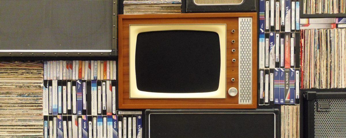 la tv che sognamo