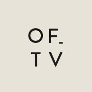 OneFive.tv