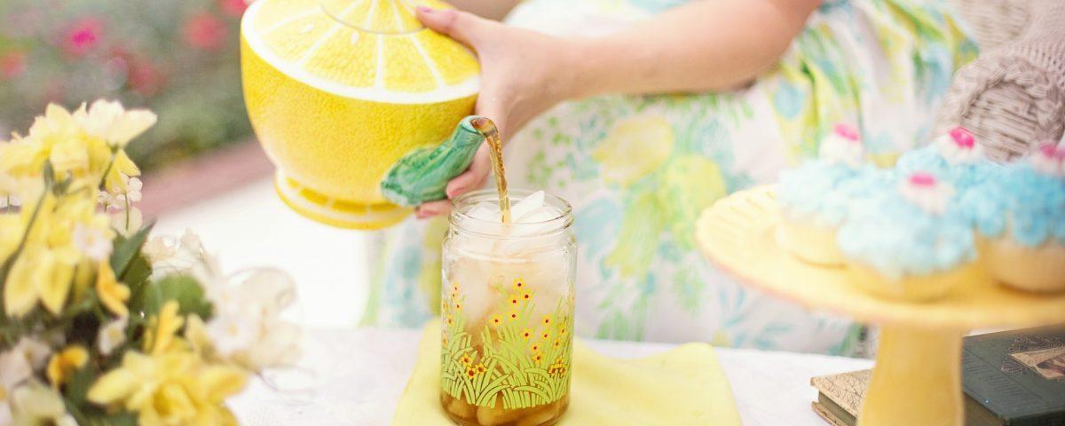 se la vita ti offre limoni