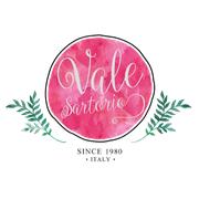 valeria sartorio logo 180x180