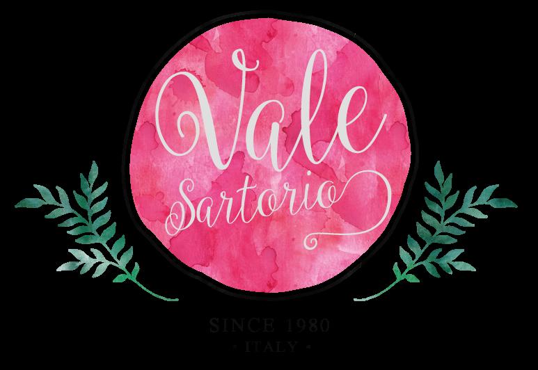 Valeria Sartorio NEW-LOGO
